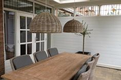 verlichting-veranda-glas-in-lood-300x200