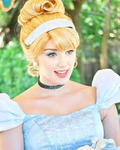 Cinderella Pictures, Cinderella Movie, Disney Princess Pictures, Disney Pictures, Cinderella Carriage, Princess Face, Princess Makeup, Princess Photo, Disney Princess Cosplay