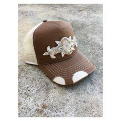 Custom Made Hats, Baseball Hats, Etsy, Fashion, Moda, Baseball Caps, Fashion Styles, Caps Hats, Fashion Illustrations