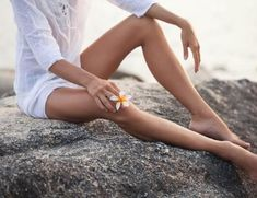 If you are developing varicose veins and needs a good spider vein treatment right away. Contact Now Spider Vein Treatment is the longest running Vein clinic in New York, New Jersey, and San Diego. Beauty Tips For Hair, Beauty Hacks Video, Perfect Legs, Perfect Skin, Exfoliate Face, Organic Beauty, Natural Beauty, Laser Hair Removal, Makati
