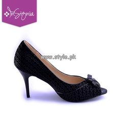 Insignia Summer Foot Wear Range 2013 For Women