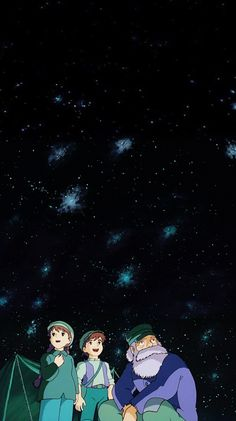 Studio Ghibli Art, Studio Ghibli Movies, Totoro, Studio Ghibli Background, Laika Studios, Japanese Animated Movies, Castle In The Sky, Film D'animation, Hayao Miyazaki