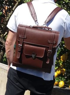 Messenger Bag, Satchel, Bags, Fashion, Bicycles, Satchel Purse, Purses, Fashion Styles, Satchel Bag