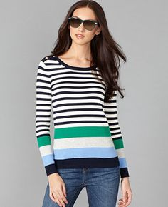 variegated stripes - Google Search