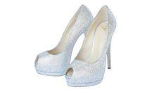 Wenn ich diese Schuhe hätte...<3