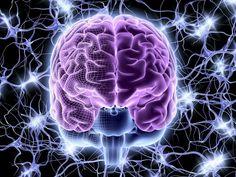 Mind Empowered - Enhance Brain Cells | 1.6 Hz Binaural Beats - Delta Wav...