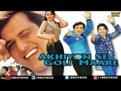 flirting meaning in nepali full movies youtube hindi