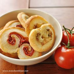 filling gingersnap palmiers see more gingersnap palmiers delish com ...