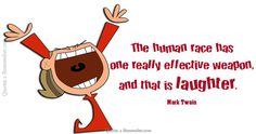 The human race has one… – Quotes 2 Remember