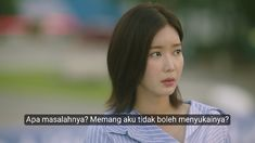[My Id Is Gangnam Beauty Eps Quotes Drama Korea, Drama Quotes, Mood Quotes, Quotes Indonesia, Beauty Quotes, Korean Drama, Kdrama, Qoutes, Romance