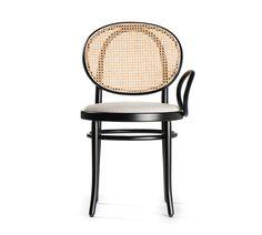 Chair Nr. 0 – Gebrüder Thonet Vienna