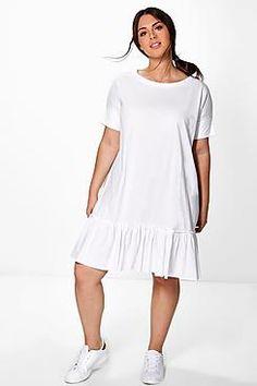 0cf43f8431db 35 Best Clothes! images | Asos curve, Plus size fashion for women ...