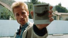 25) Memento (Christopher Nolan, 2001)