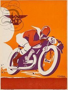 Poster-moto-vintage-27