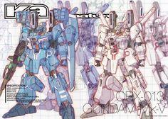 ORX-013+(1).jpg 1,500×1,070 ピクセル
