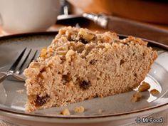Apea Cake