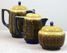 porcelaine tharaud limoges on pinterest art deco porcelain and frances o 39 connor. Black Bedroom Furniture Sets. Home Design Ideas