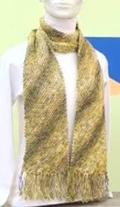 Resultado de imagem para palas e ponchos de trico com g0la