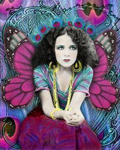 boho+fairy5small.jpg