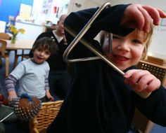 An Excellent PDF resource about the Reggio Emilia Approach - from Scotland ≈≈ http://www.pinterest.com/kinderooacademy/reggio/