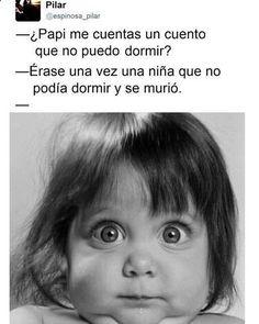 Imagenes de Humor Vs. Videos Divertidos - Mega Memeces #videosdivertidos