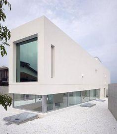 minimalisme_3_japans_http_besttopdesign_com.jpg 500×573 pixels