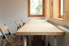 Gallery of Low Budget House / Le Atelier - 20