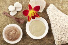 La ricetta naturale per il savonnage salva abbronzatura -cosmopolitan.it