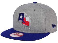 watch 7e2cb ec013 Dallas Stars NBA Mitchell   Ness Snapback Hats   Caps, Dallas Stars  Snapbacks   lids.com