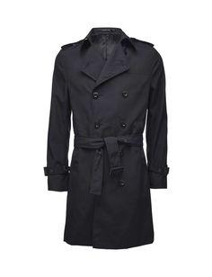 Rembrant coat