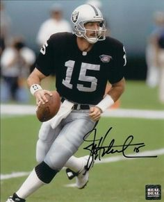 jeff hostetler pictures | Jeff Hostetler 2nd fav quarterback!!!