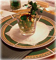 diningdelight.blogspot.com