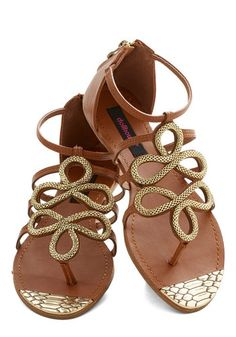 75eb442a6623 88 Best Shoes and sandals and boots images