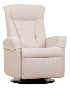 http://shopinbliss.com/product/living-room/prince-recliner/#mainImageLink