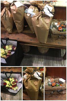 My Flower, Container, Food, Essen, Meals, Yemek, Eten