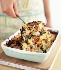 _Salmon-and-spinach-rösti-bake