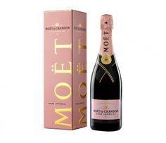 champagne ruinart luxembourg