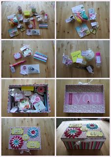 Just To say doos Teacher Appreciation Gifts, Teacher Gifts, Diy And Crafts, Arts And Crafts, Farewell Gifts, Presents For Teachers, Jar Gifts, Diy Projects To Try, Diy For Kids