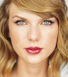 swift-network: [HQ] Taylor Swift for Time magazine