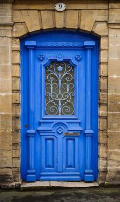 Bayeux, Calvados, France