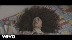 Joy Denalane - Zuhause - YouTube