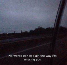 The Personal Quotes - Love Quotes , Life Quotes Frases Tumblr, Tumblr Quotes, Missing You Quotes For Him, Grunge Quotes, Tumblr Love, Aesthetic Words, Film Quotes, Quotes Rindu, Indie Quotes