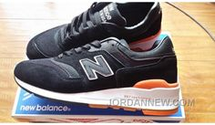 http://www.jordannew.com/new-balance-997-men-black-online-211453.html NEW BALANCE 997 MEN BLACK ONLINE 211453 Only $58.00 , Free Shipping!