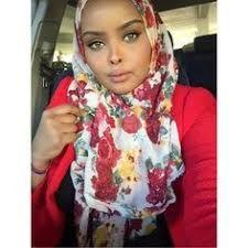 Bildergebnis für somali fashion