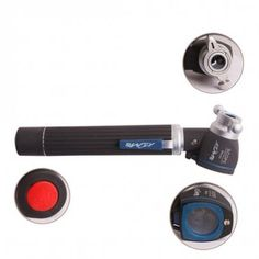 Buy the best quality and good price KLOM Eagle Eye Zoom Auto Locksmith Tool from obd2life.com Auto Locksmith, Eagle Eye, Good Things, Tools, Appliance, Utensils, Instruments