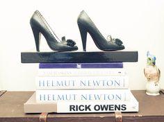 Shoes, Yves Saint Laurent