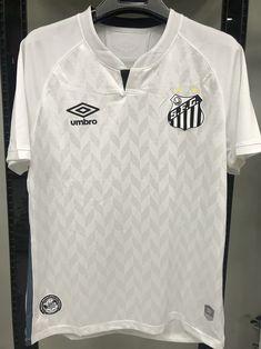 AC Milan 20-21 Home Away Soccer Jersey Customization Sizes S M L XL XXL