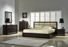 √ 68 Contemporary Bedroom Furniture Sets Luxury Contemporary Bedroom Furniture Sets Scheme Home Design Contemporary Bedroom Furniture Sets, Cheap Bedroom Furniture Sets, Cheap Bedroom Sets, Italian Bedroom Furniture, Bedroom Decor On A Budget, Bedroom Furniture Design, Modern Furniture, Furniture Online, Furniture Stores