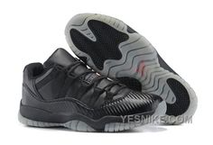"""pick up fcc54 e78ca Find Mens Air Jordan 11 Retro Low """"Black Snake"""" For Sale Cheap To Buy  online or in Pumacreeper. Shop Top Brands and the latest styles Mens Air  Jordan 11 ..."""