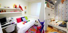 decoracao-apartamento-pequeno-quarto-solteiro